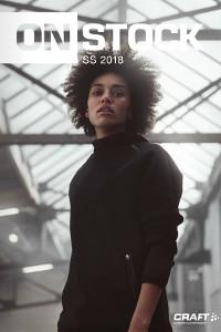 Craft 2018 Kevät/Kesä