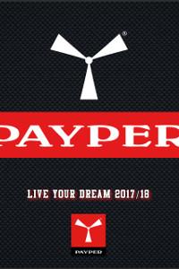 Payper 2018