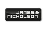 Desire James & Nicholson