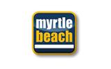 Desire Myrtle Beach